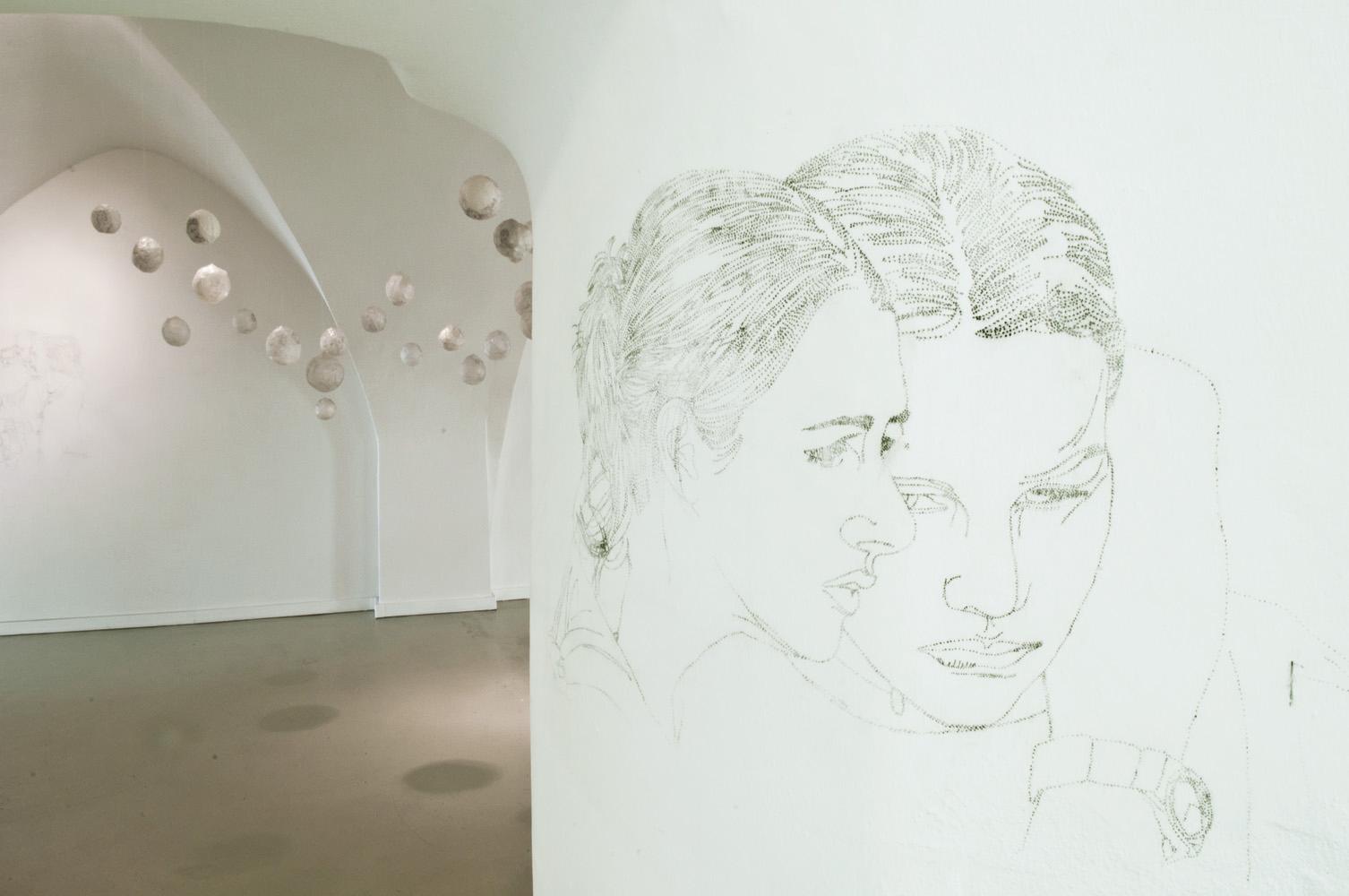 Neue Galerie im Höhmannhaus Augsburg 2