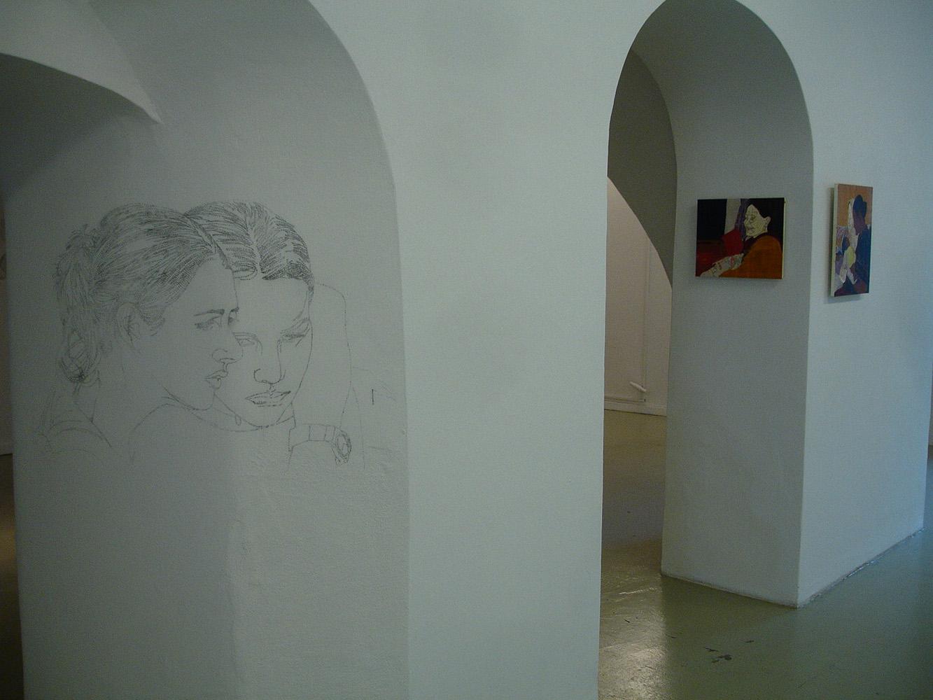 Neue Galerie im Höhmannhaus Augsburg 6