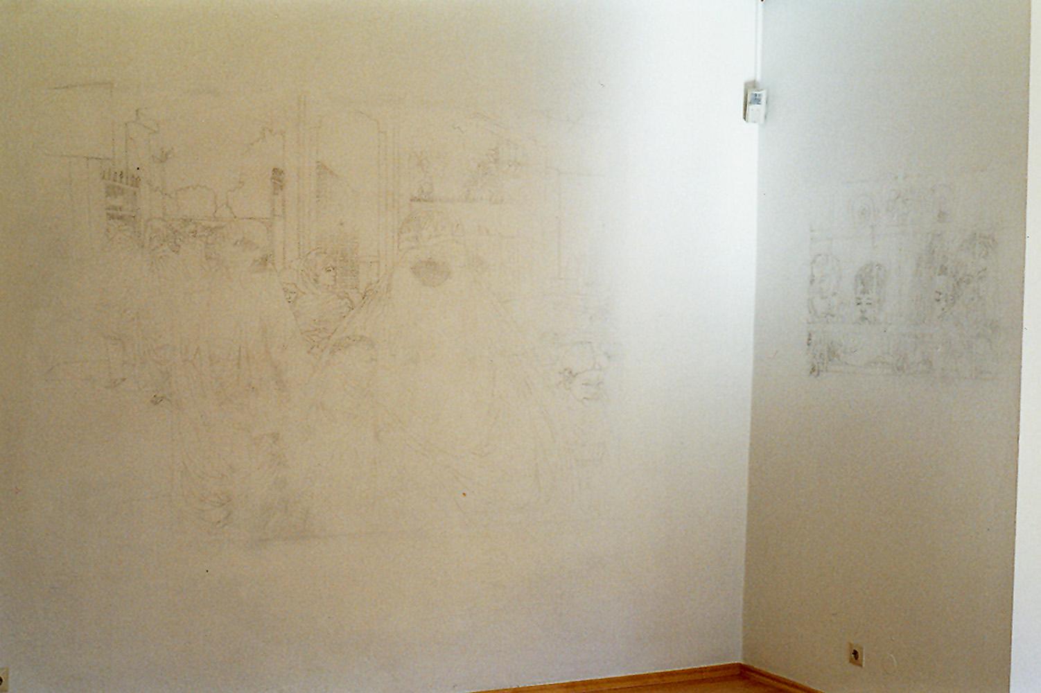 Städtische Galerie Traunstein 7