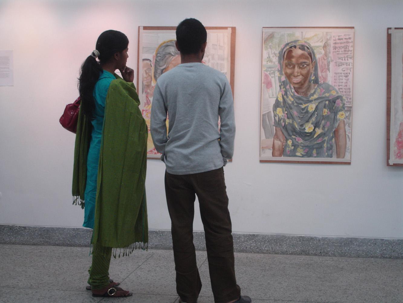 Alliance Francaise de Dhaka 5
