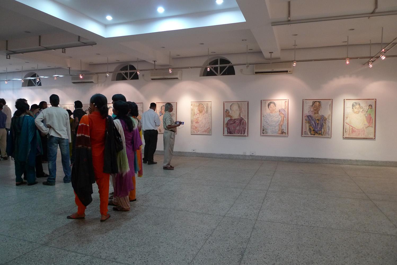 französisches Kulturinstitut Dhaka 8