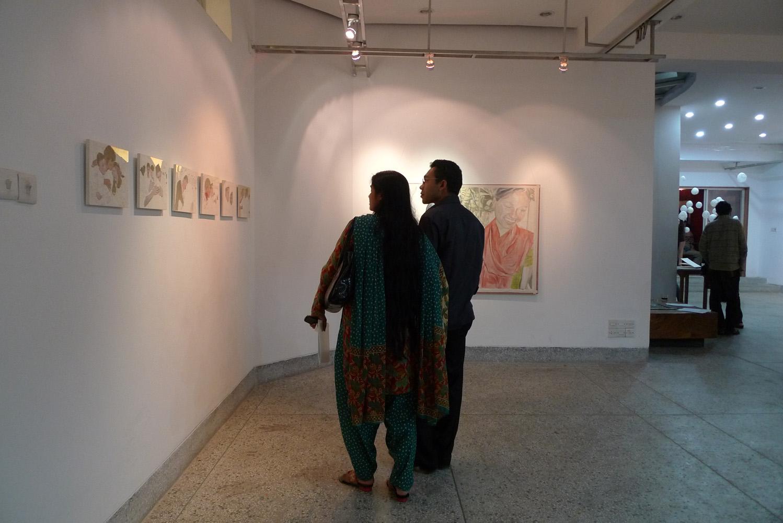 französisches Kulturinstitut Dhaka 9