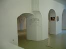 Neue Galerie im Höhmannhaus Augsburg 8