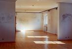 Städtische Galerie Traunstein 2