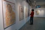 französisches Kulturinstitut Dhaka 10