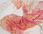 Kathrina Rudolph works 19.01.2020 - 19:32